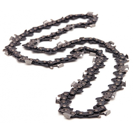 Chaine Husqvarna .325 / 1.1mm 51 maillons