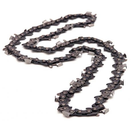 Chaine Husqvarna 3/8 / 1.3mm / 45maillons