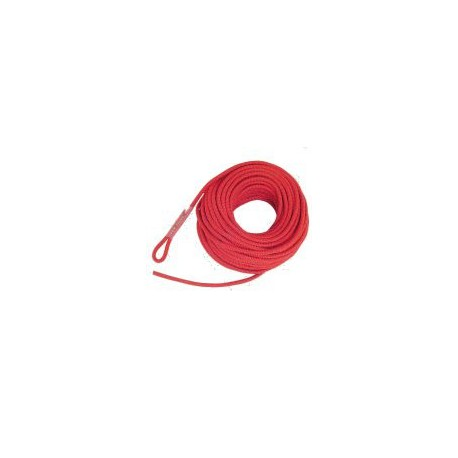 Corde de démontage ANtec 1009312