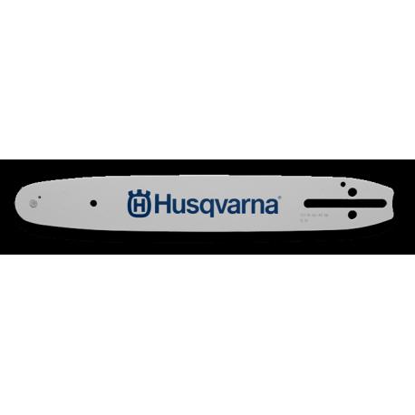 Guide chaîne Husqvarna