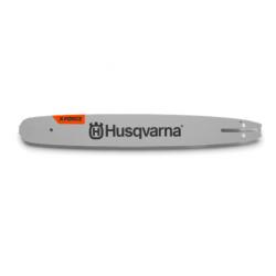 guide chaîne Husqvarna 50CM