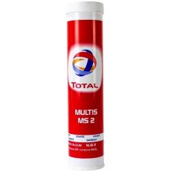 graisse MULTIS MS2