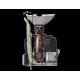 Atomiseur MB5810