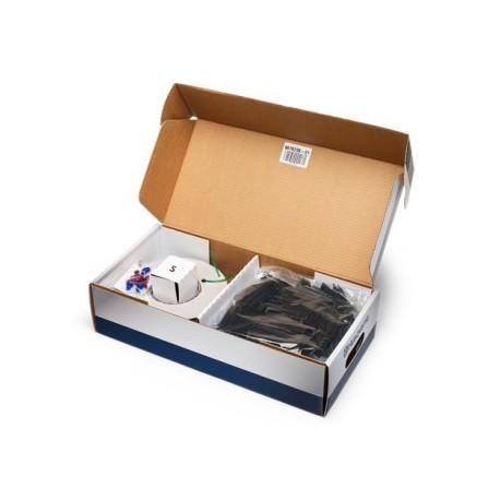 Kit d'installation pour Automower taille S