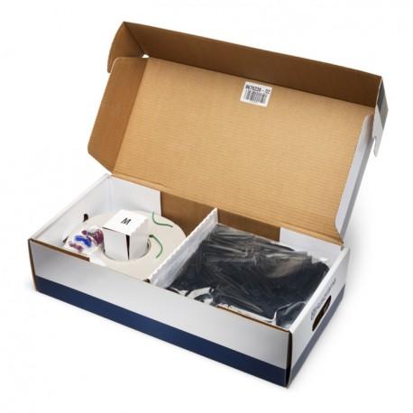 Kit d'installation pour Automower taille M