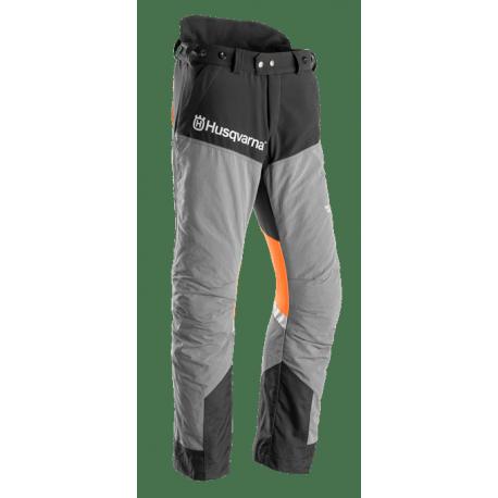 Pantalon de protection Husqvarna Robust