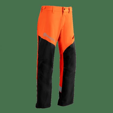 PantalondePluieTechnicalHusqvarna
