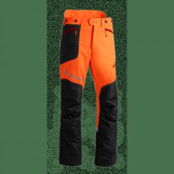 Pantalon de débroussaillage Technical Husq 2021