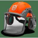 Casque de protection Husqvarna Technical