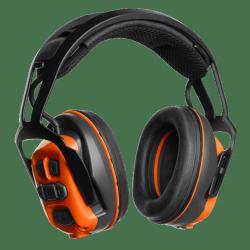 Protège Oreilles Bluetooth X-Com R Lambin