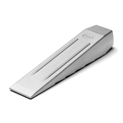 coin d'abattage aluminium Husqvarna