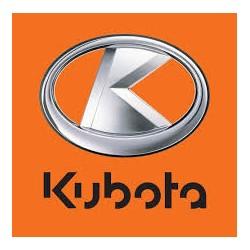 Batterie Kubota Energy 700