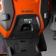 batterie Husqvarna BLI950X