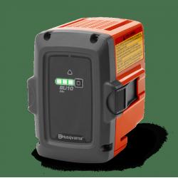 batterie Husqvarna BLI10