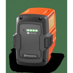 batterie Husqvarna BLI30