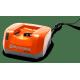 Chargeur de batterie Husqvarna QC 330