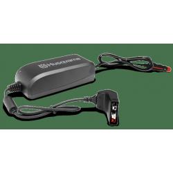 Chargeur de batterie Husqvarna QC 80F