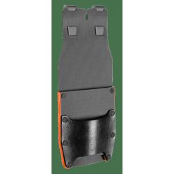 Harnais pour ceinture porte batterie