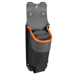 Poche pour cales ceinture flexi