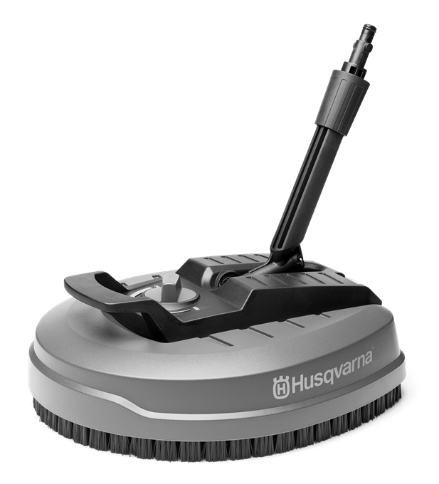 Nettoyeur de surface SC400 pour NHP Husqvarna