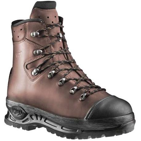 Trekker mountain Haix 602007