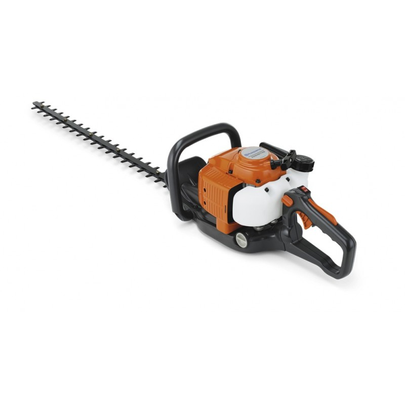taille haies thermique husqvarna 226 hd 75 s