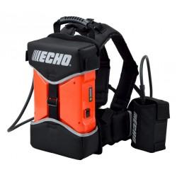 batterie echo LBP-560-900