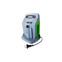Chargeur AS motor