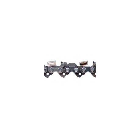 Chaine Carlton N1C53M