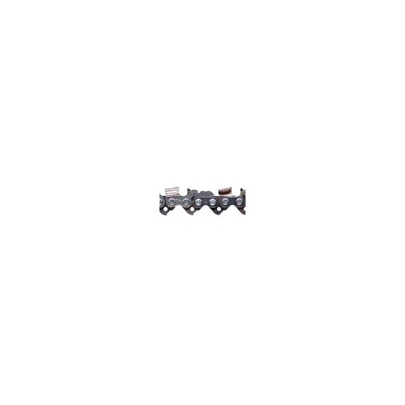 chaine pour tronconneuse stihl ms440 guide 50cm. Black Bedroom Furniture Sets. Home Design Ideas