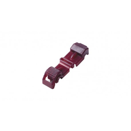 Connecteur câble Automower