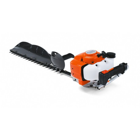 taille-haies Husqvarna 226 hs 75 s