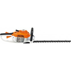taille-haies Stihl hs 46-450