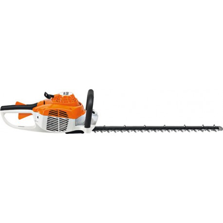 taille-haies Stihl hs 46CE-550