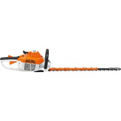 taille-haies Stihl hs 56CE-600