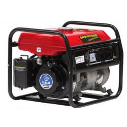 Groupe électrogène Easypower EZ2500L