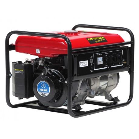 Groupe électrogène Easypower EZ4000L