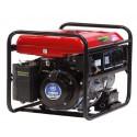 Groupe électrogène Easypower EZ5500LE-AVR