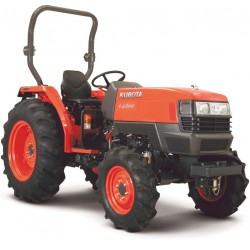 kubota micro tracteur neuf tracteur agricole. Black Bedroom Furniture Sets. Home Design Ideas