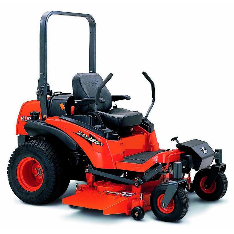 Tondeuse kubota pieces detachees - Mini tracteur tondeuse ...
