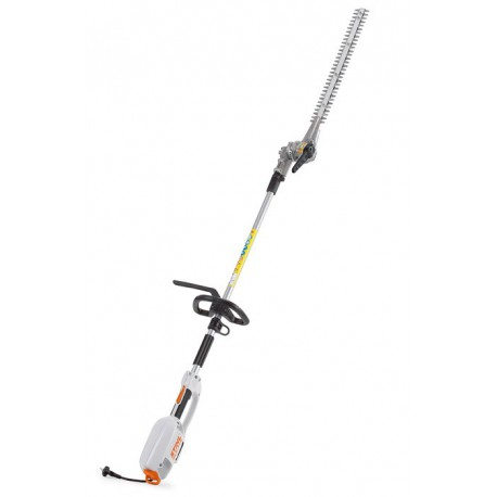 taille-haies Stihl hle 71k