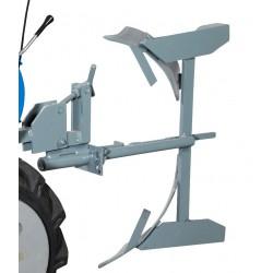 Kit Labour pour Motobineuse STAUB ST4661 F2