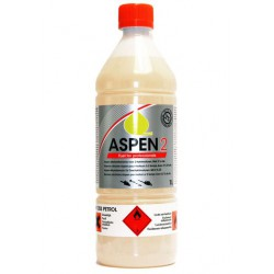 Essence Alkylate 2T ASPEN 1 Litre