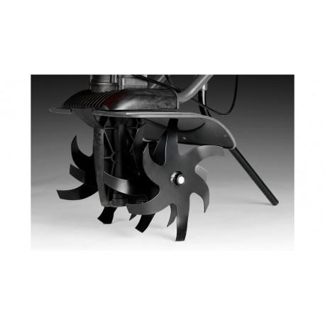 kit outil sarcleur Husqvarna pour T200 et T300