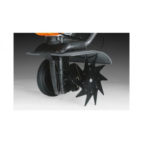 Tranche Bordure Husqvarna pour T200 et T300