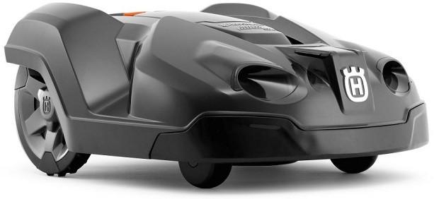 Robot tondeuse Husqvarna automower 330X