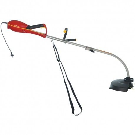 Coupe Herbe multi-fonctions Wolf OTC10