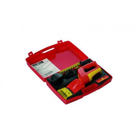 Coffret cisaille à batterie SBKIT