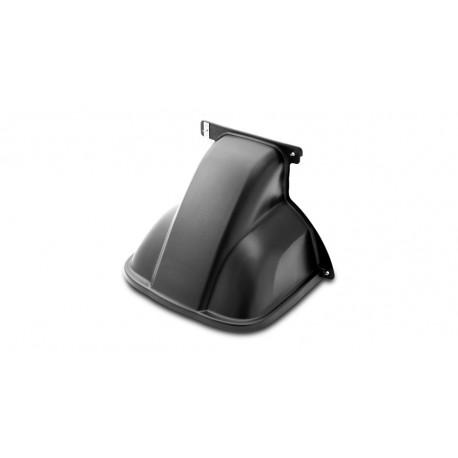 deflecteur pour CT/CTH141