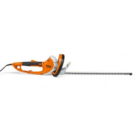 taille-haies électrique Stihl hse 61-500